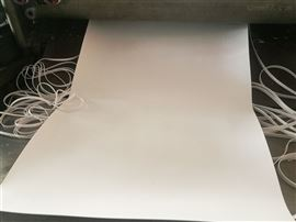 3mm/5mm聚四氟乙烯板規格,建筑塑料王價格
