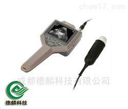 M30M30高性价比母猪母羊妊娠测孕B超仪
