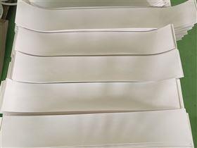 聚四氟乙烯板厂家5mm四氟楼梯板价格是多少