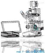 显微镜3D相机