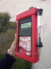 KM945标准四组分烟气分析仪KM945型