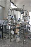 实验室聚合反应釜