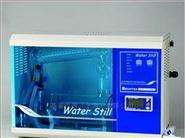 微电脑蒸馏水器/4L/Hr./单