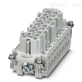 菲尼克斯重载连接器工具HC-B 16-I-UT-F