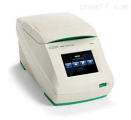美国Bio-rad伯乐T100 PCR仪