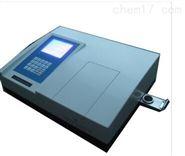 沪粤明KL3000荧光钙铁分析仪生料水泥石膏用