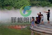 广州餐饮互动投影供应商