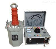 承装修式工频耐压试验装置