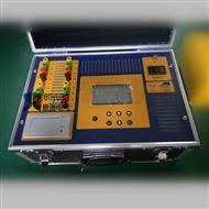 YD6310A三相变压器直流电阻测试仪
