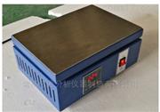 DB-2数显控温不锈钢电热板