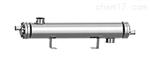 DHE单流程双管板换热器