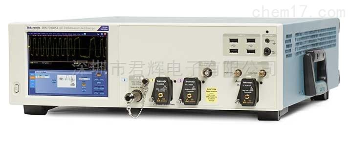 DPS75904SX高性能示波器