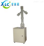 北京供應種子風選凈度儀XCGF-Ⅱ生產廠家