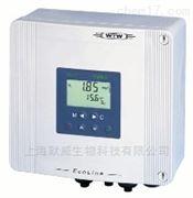 在线溶氧监测仪