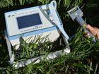 高精度光合作用测定仪