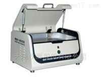 玩具八大重金属元素分析仪EDX1800B