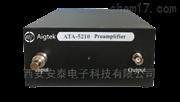 ATA-5000系列前置放大器