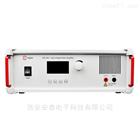 ATA-4000高压功率放大器,高压信号源价格