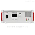 ATA-3000系列功率放大器,压电陶瓷驱动器,电压放大器产品