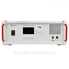 功率放大器输出功率800W,可变增益放大器,压电陶瓷驱动器