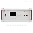 ATA2041西安超声波功率放大器