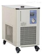 厂家直销精密冷水机