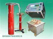 TPXZB系列工频耐压试验成套装置