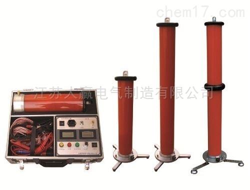 高品质低价位DYZF-C直流高压发生器