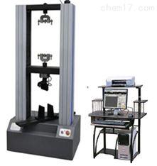 微机控制人造板萬能试验机