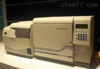 天瑞GC-MS6800邻苯检测仪器