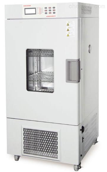 恒温恒湿二氧化碳培养箱