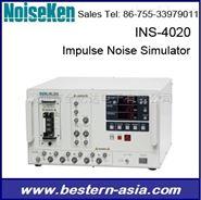 Noiseken INS-4020 高频噪声模拟器