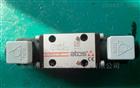 DHI系列ATOS换向阀专业代理