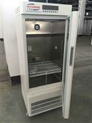 HYM-400A-BOD恒温育种试验BOD实验培养箱