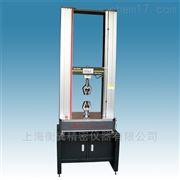 HY-1080玻纤弹性模量试验机