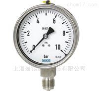 BN 650-RZBN 325-R-1279磁性開關101147091