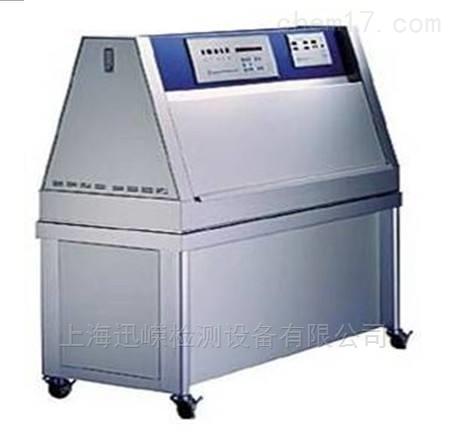 河南紫外光耐候试验机