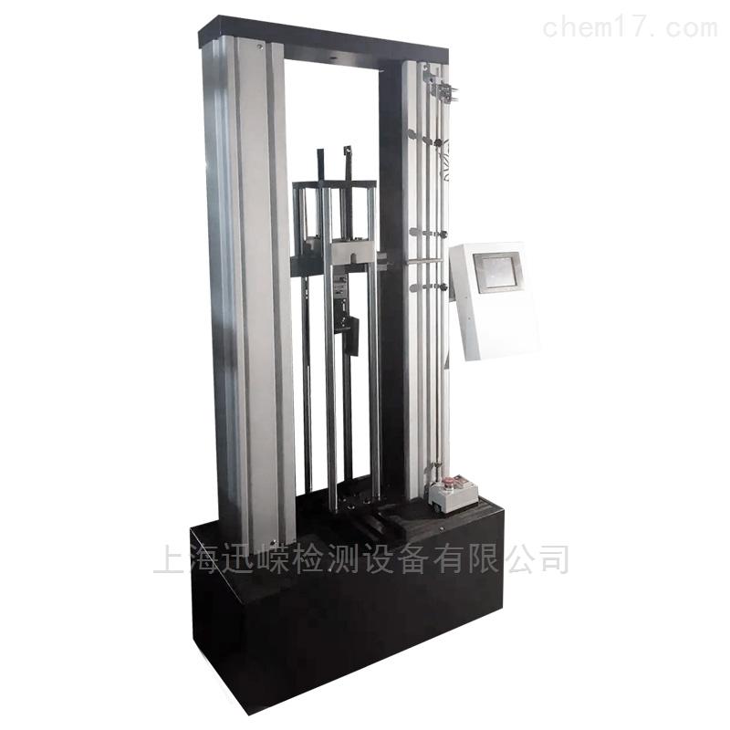 苏州材料试验机多少钱