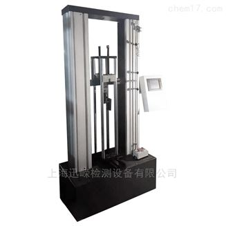 苏州电子式万能试验机生产厂家