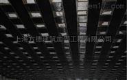 沧州专业加固公司-碳纤维房屋楼板梁