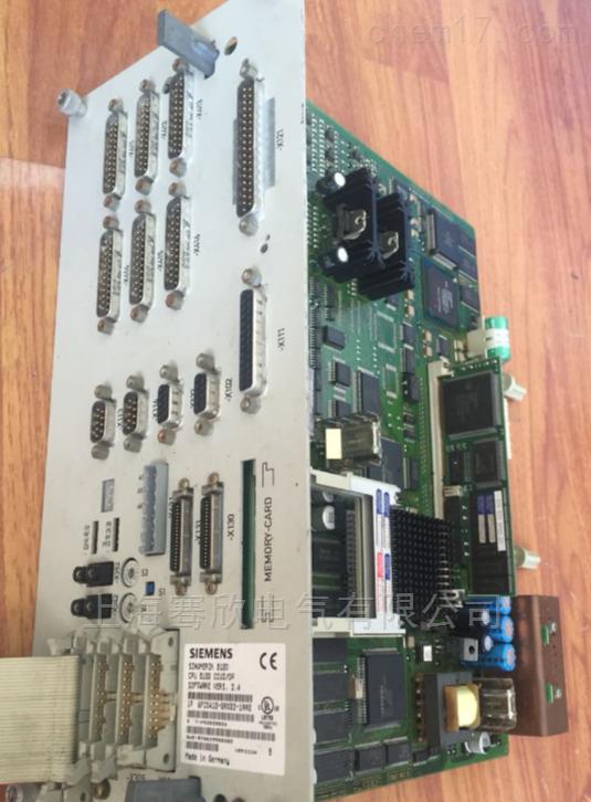 6FC5410-0AY03-0AA1/西门子CCU伺服器维修