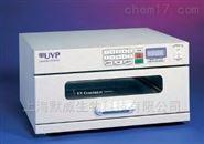 紫外交联仪(抽屉型)