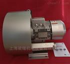 2QB820-SHH27吹、吸兩用型高壓風機現貨供應