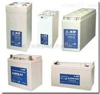 光宇6-GFM-7光宇蓄电池6-GFM-7