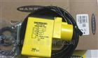 邦纳EZ系列测量光幕价格优势BANNER特价销售