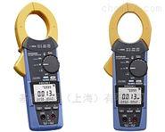 日本日置HIOKI AC钳形功率计CM3286