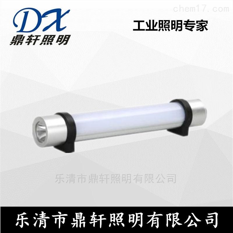 CXU6032磁吸式巡检灯管手持LED工作棒