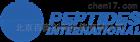 Peptides International全国代理