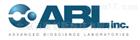 ABL全国代理