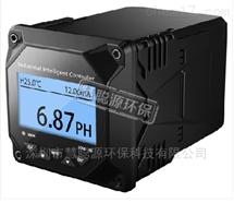 CABBAGE cbg-800S在线监测PH控制器